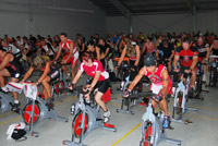 fitness_Cycling-1