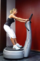 fitness_powerplate