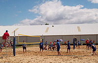 sport_beach_volleyball