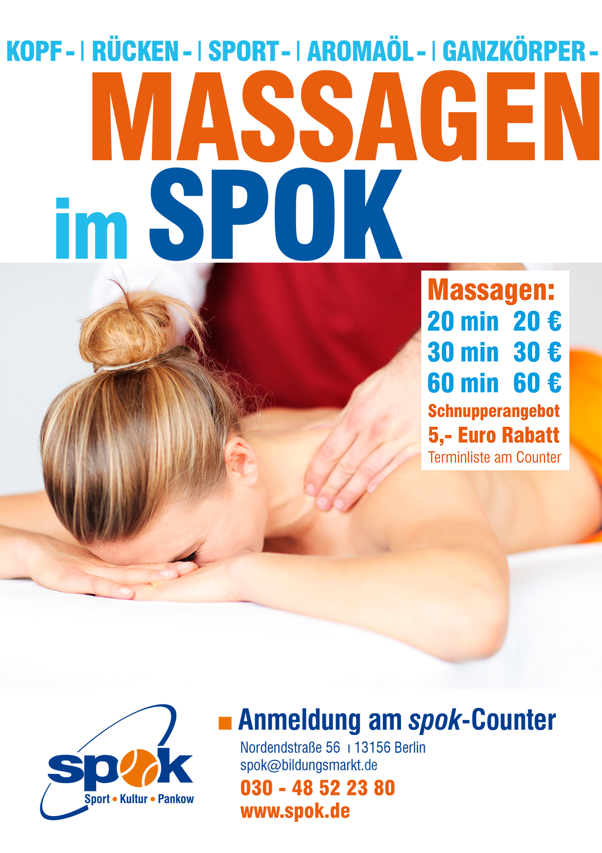 05_massage_DINA4_mai15