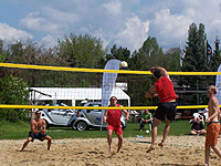 sport_beachvolleyball-3