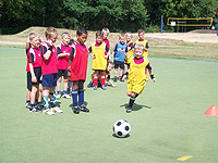 sport_kindersport_fussball