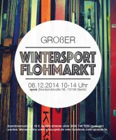 01_Wintersport_Flohmarkt
