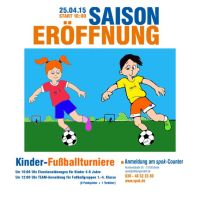 13_fussball_kinder_web