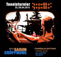 16_tennisturnier_xx_flyer_web